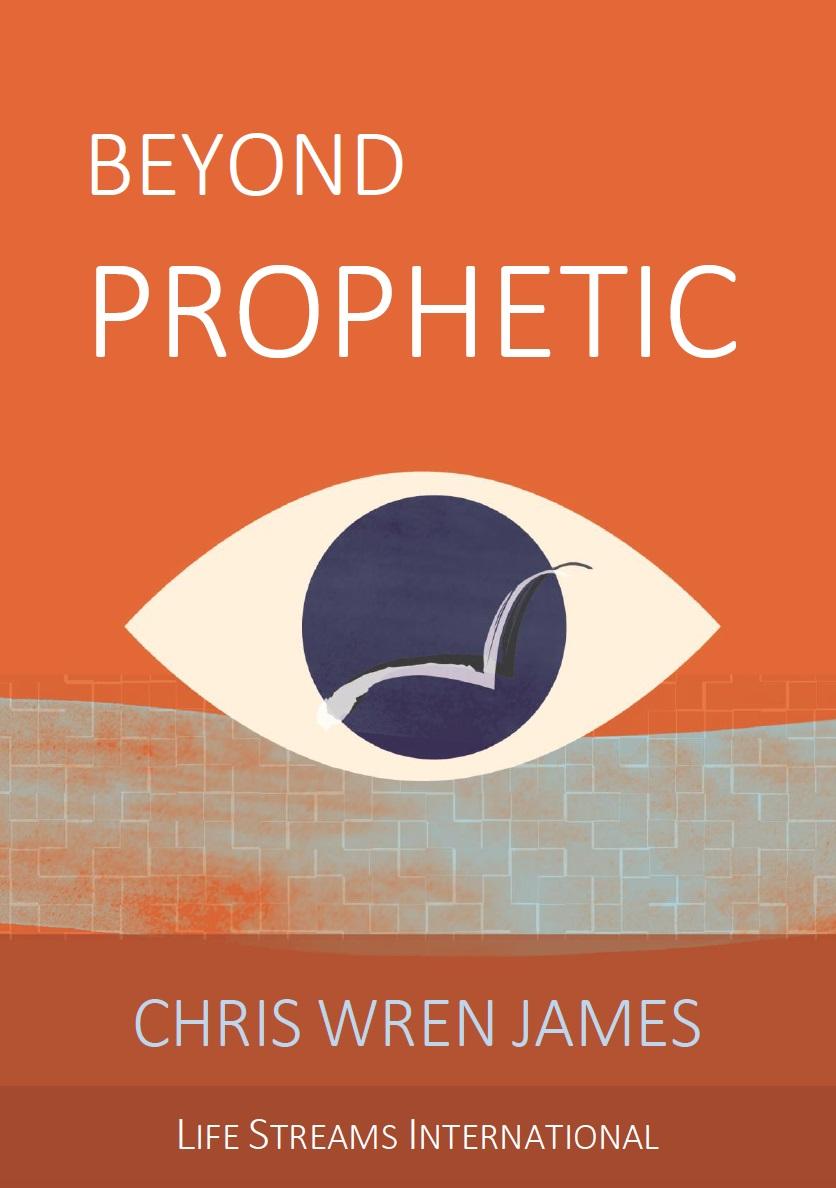 Beyond Prophetic