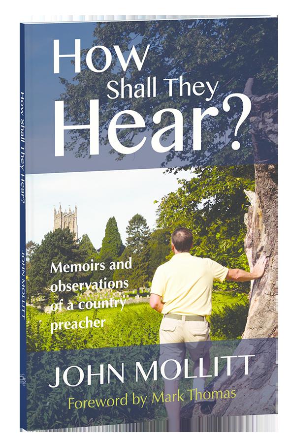 How Shall They Hear_3D