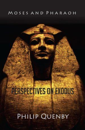 Moses_and_Pharaoh