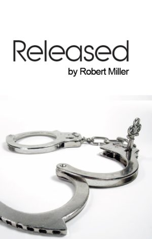 Released
