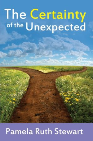The Certainty of the Unexpected