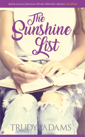 The Sunshine List