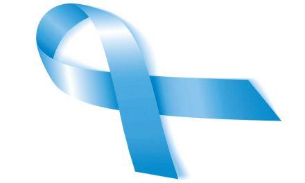 A Prayer Companion Through Cancer