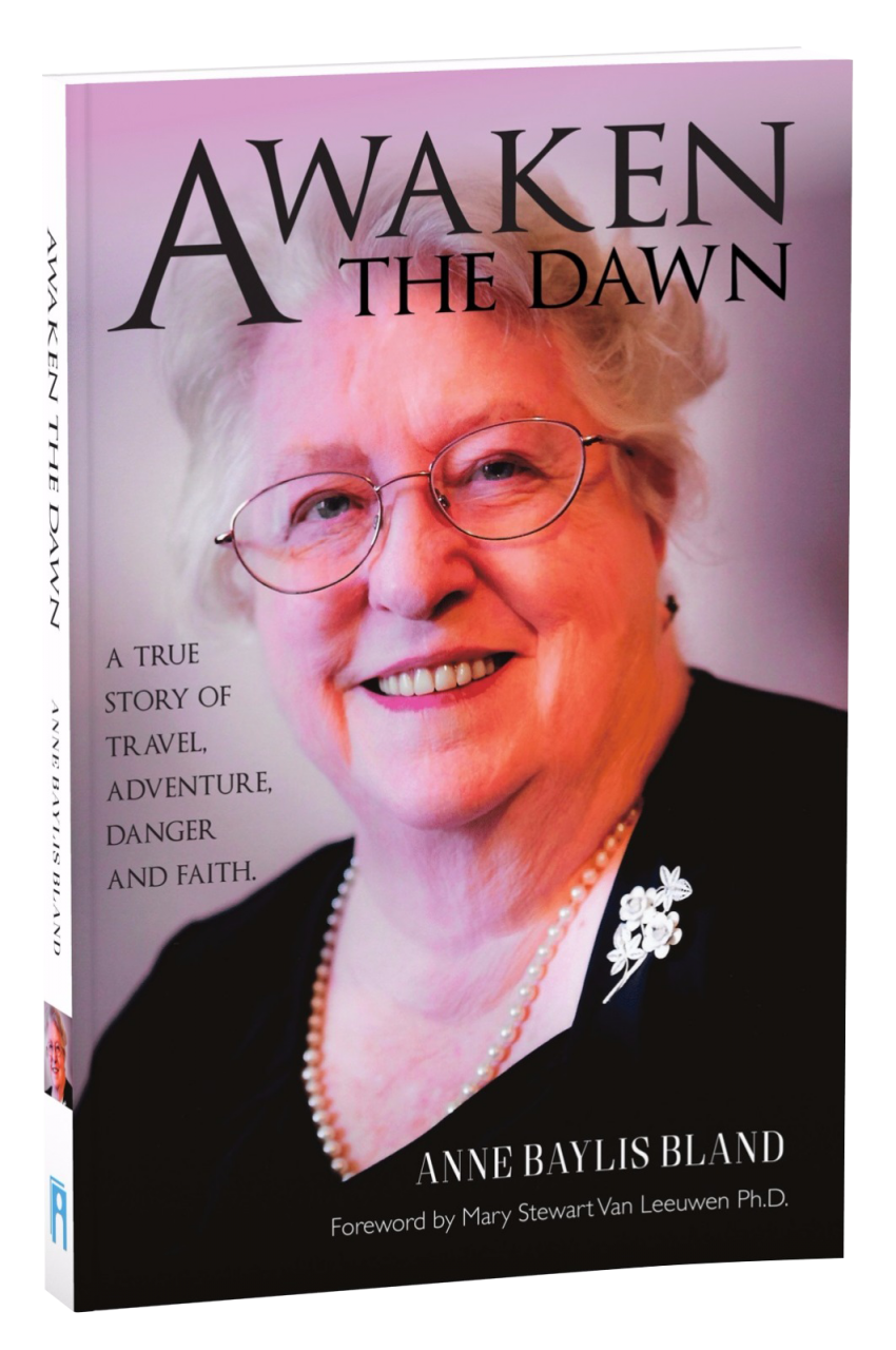 Awaken-the-Dawn_3D