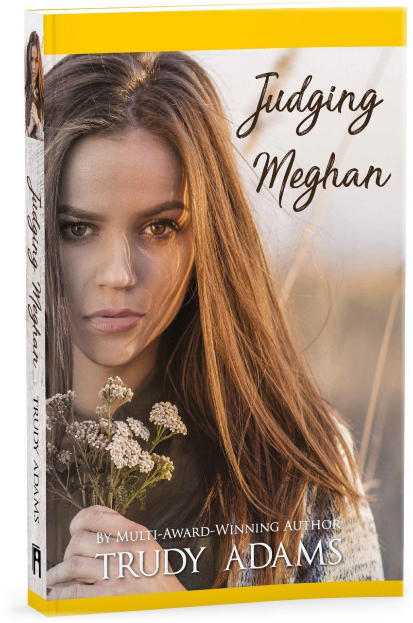 Judging Meghan