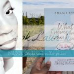 London Holiday Inn to host marriage book launch