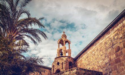 Philippians: My Favourite Church