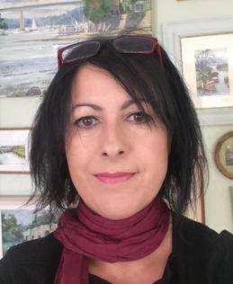 Salema Cornick
