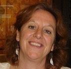 Fiona Linday