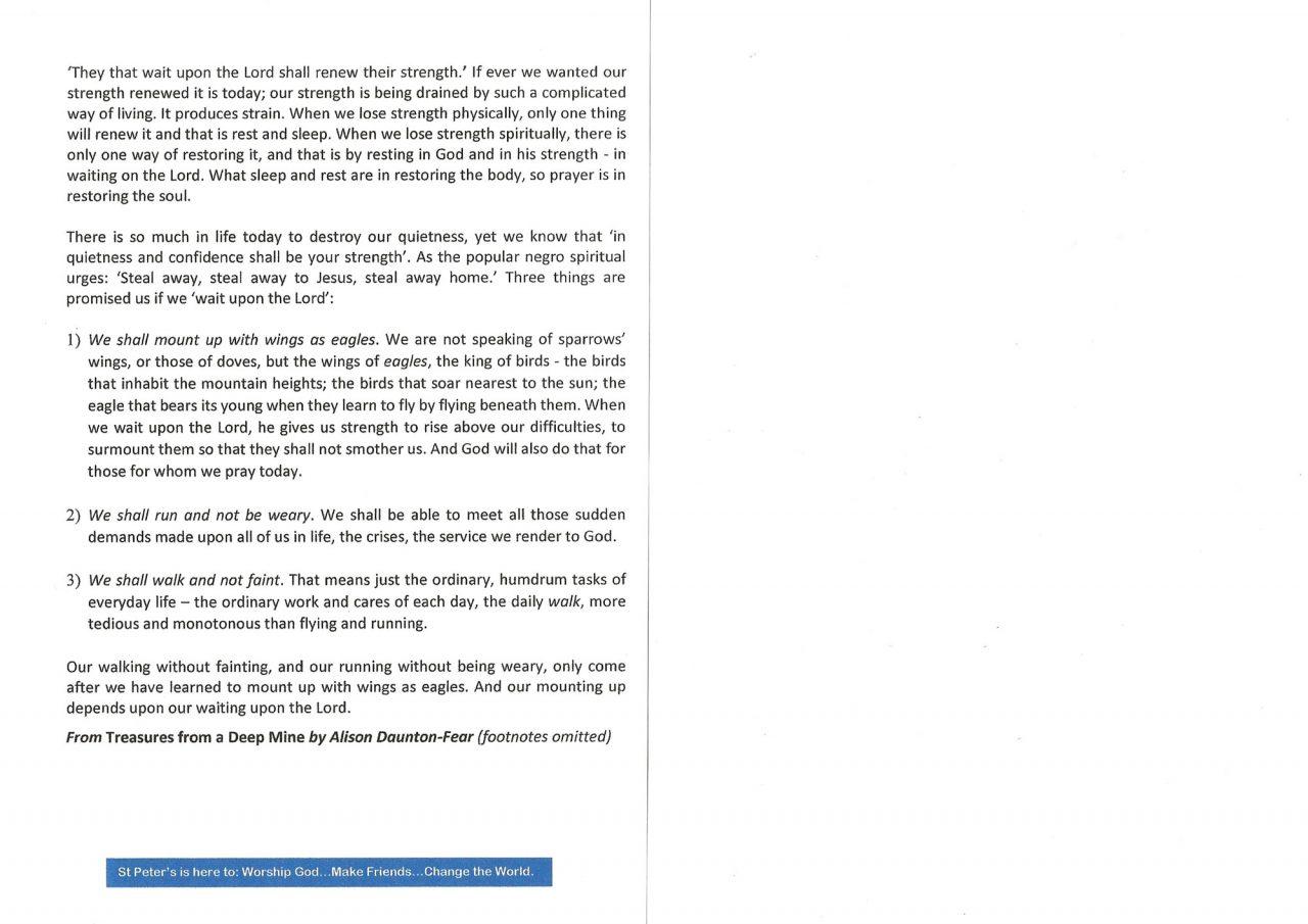 Newslink Third Page