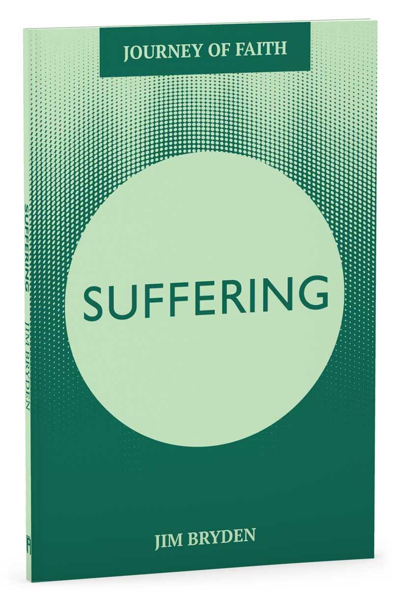 Suffering_3D